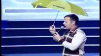 09022014 9H00 Get Your Umbrella
