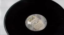 Keith Pringle Still Say Yes Thomas Whitfield Company (Gospel).flv