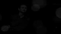 Nick Vujicic - See the body _ Hear the heart (Subtítulos en español).flv