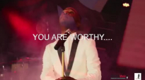 Takie Ndou _ You are worthy.mp4
