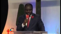 Dr. Abel Damina_ The In- Christ Realities- Part 16.mp4