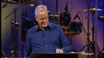 Bill Hybels — Simplify, Part 7.flv