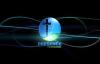 Presence Tv Channel (Seeking God) With Prophet Suraphel Demissie.mp4