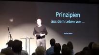 Prinzipien für uns, aus dem Leben von ADAM und EVA _ Marlon Heins (www.glaubensfragen.org).flv