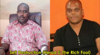 Bishop JJ Gitahi & Mansaimo - Self Destruction FINAL (Herod & The Rich Fool).mp4