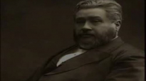 Charles Spurgeon Sermon  Pentecost