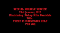 THERE IS MARVELOUS HELP FOR YOU.mp4
