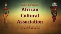 PLO Lumumba interview-Lowell Massachusetts USA- Jan.30, 2018.mp4