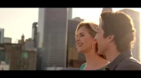 Joel Osteen - The God Who Exceeds Expectations.mp4
