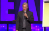 Greater Generosity - Pastor Bill Hybels.flv