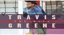 Travis Greene - Who You Were.flv