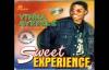 Yinka Ayefele -Sweet Experience.mp4