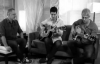 Matt Maher with Kristian Stanfill Lord, I Need You.flv