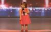 Niña canta - Supe Que Me Amabas - Marcela Gandara.mp4
