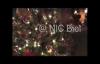NIC Biel Christmas Promo 2014 (Pastor John Sagoe).flv