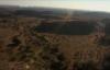 Kingdoms of Africa - Great Zimbabwe - Ep 3_8 HD.mp4