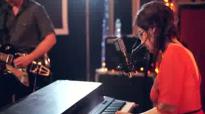 Audrey Assad- Breaking You (Live).flv