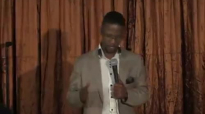 Apostle Kabelo Moroke_ Qualities of a Bride 1.mp4
