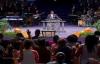 Best Worship Praise Break