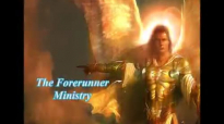 The Forerunner Ministry Paul Keith Davis 6 2 15