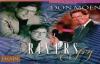 Don Moen - Rivers Of Joy 1995 ( Full Album )