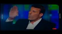 Tony Robbins on Piers Morgan Tonight_ Jan. 25, 2013 (full episode).mp4