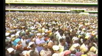 Archbishop Benson Idahosa in Lagos - Part Two.mp4