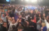 Tony's eye view of 5,600 people at UPW San Jose.mp4