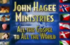 John Hagee  The Church of Thyatira Part 1 John Hagee sermons