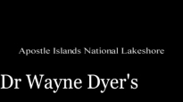 5 - Living Impartially - Dr. Wayne W. Dyer's Change your thoughts, change your life, audio book.mp4