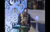 Apostle Johnson Suleman I Am Not Useless.compressed.mp4