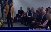 "Ã""lmhult, Sweden Revival Jens Garnfeldt 11 Mars 2014 Part 4 Powerful preaching!.flv"