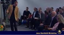 """Ã""""lmhult, Sweden Revival Jens Garnfeldt 11 Mars 2014 Part 4 Powerful preaching!.flv"""