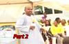 Bishop JJ Gitahi - Mutumia Wari Igweta Pt 2.mp4