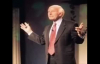 Jim Rohn - Do the Best You Can.mp4