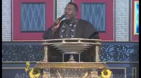 Help 1 By Revd Amb. Don Odunze.mp4