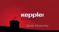 Scott Klososky_ On Social Technology.mp4
