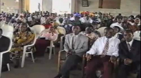 thanksgive services of shm ==1999 by REV E O ONOFURHO 3.mp4