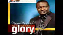 Bring Down the Glory Three by Dr Panam Percy Paul.mp4
