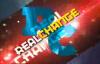 Real Change 14 12 2014 Rev Al Miller