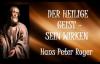 Der Heilige Geist - Sein Wirken (Hans Peter Royer).flv