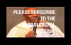 Archbishop Duncan Williams - Don't Look for Money, Look for a need ( AMAZING REV.mp4