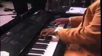 One More Time - Rev. James Moore & the Mississippi Mass Choir.flv