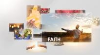 Spiritual Talk Pilot - with Israel Mosehla.mp4