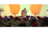 MULTIPLE GRACE BY BISHOP MIKE BAMIDELE.mp4