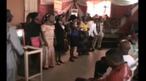 you  must be like caleb in Heart by Bishop Jude Chineme- Redemtion Life Fellowship 1.mp4