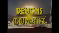 73 Lester Sumrall  Demons and Deliverance II Pt 27 of 27 Apocalyptic Times