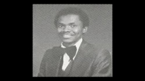 Power From On High  Rev. Timothy Flemming first sermon at Mount Carmel Baptist Church 1975
