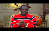 Dr. Abel Damina_ What is Man -Part 3.mp4