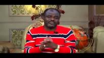 Dr. Abel Damina_ What is Man -Part 3.mp4